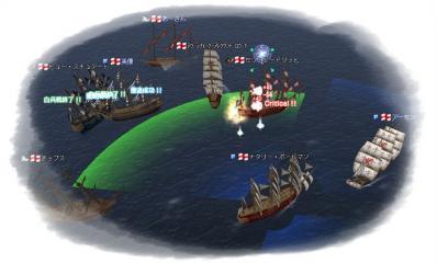 2010-05-05 模擬