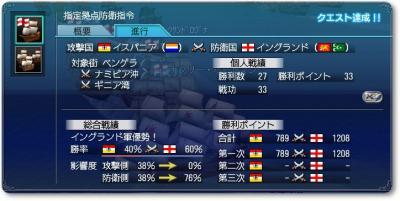 2010-05-07 成績