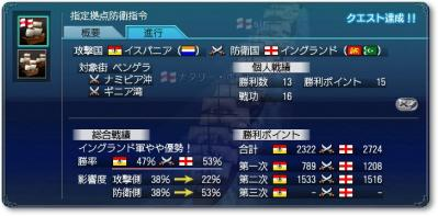 2010-05-08 成績表