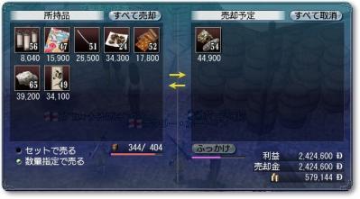 2010-05-13 お土産1