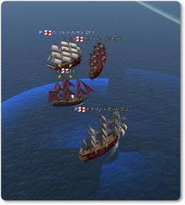 2010-05-13 模擬