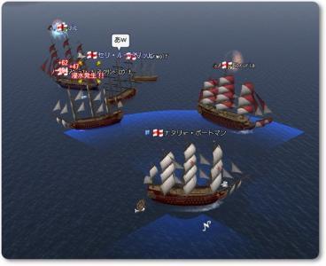 2010-05-18 模擬