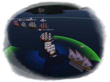2010-05-28 模擬