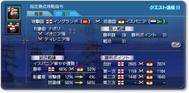 2010-05-29 成績表
