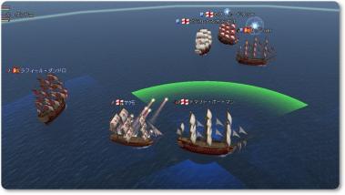 2010-05-29 模擬