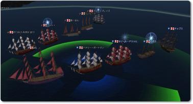 2010-05-30 模擬