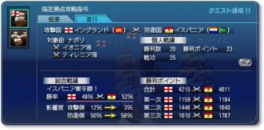 2010-05-30 成績表