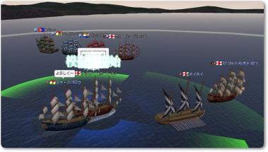 2010-05-31 模擬