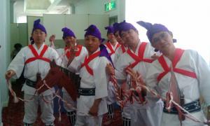 natibusa 012