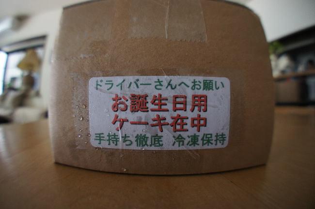 コピー ~ DSC06527
