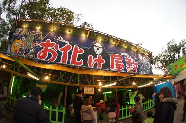 コピー ~ DSC05100