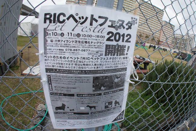 コピー ~ DSC07347(1)