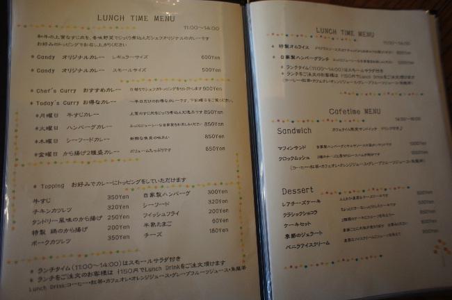 コピー ~ DSC07918