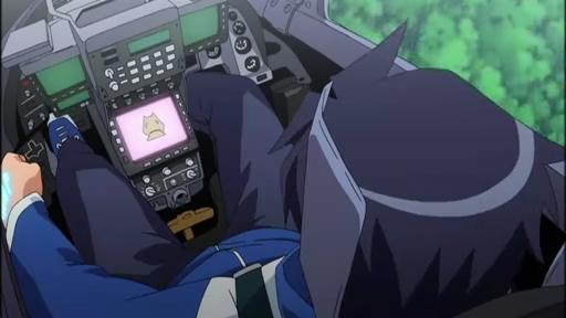zero032602