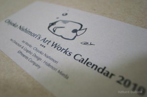 calendar_01_100214.jpg