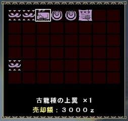 mhf_20101222_010337_951 - ショートカット