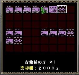 mhf_20101019_013046_537.jpg