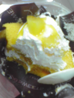 100512_プラチナケーキ
