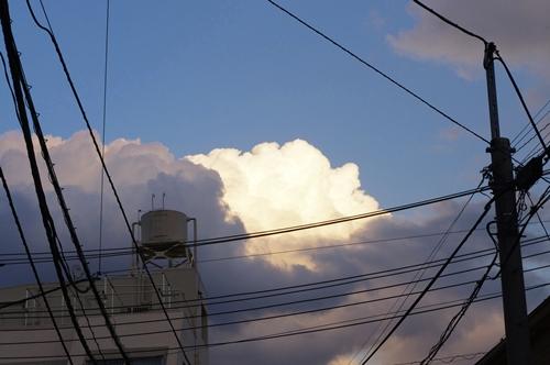2011_0126_164337-IMGP5154.jpg