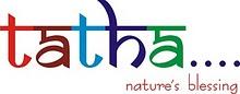 TAtha_logo.jpg