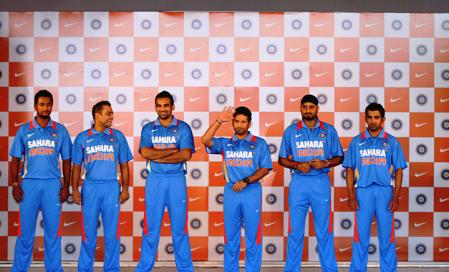 bleedblue-cricketuniform11.jpg