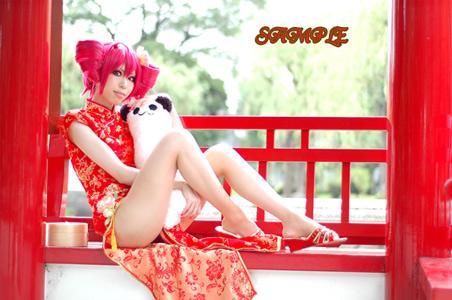 china-3.jpg