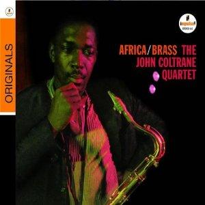 africa-brass