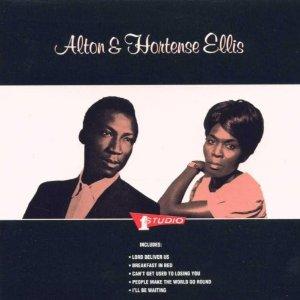 alton&hortense
