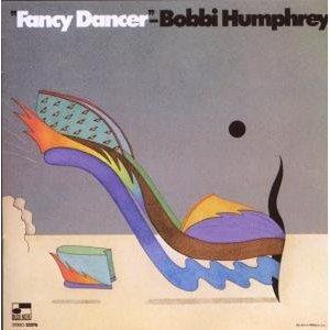 fancydancer