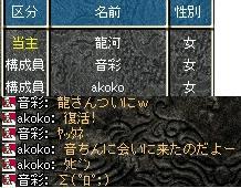 2009,12,31,01
