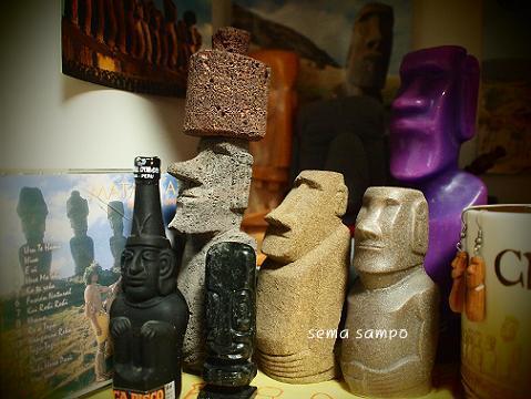 moai-a.jpg
