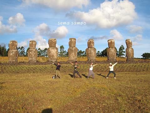 moai-c.jpg