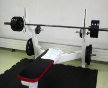 猫頭トレーニング日記-2009121109460000.jpg