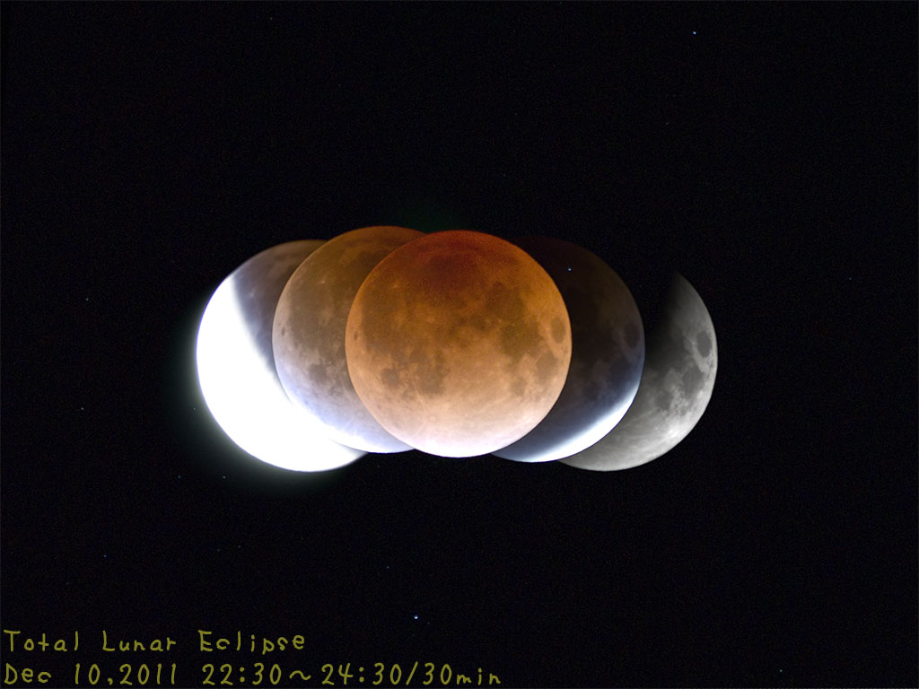 20111210皆既月食Small