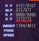 3773773