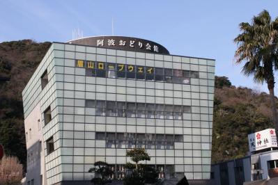 2011013001.jpg