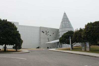 2011022001.jpg