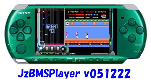 JzBMSPlayer.jpg