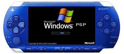 PSP_XP_SS10.jpg