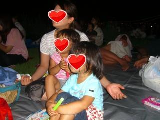 2010年夏 026ブログ