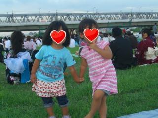2010年夏 006ブログ