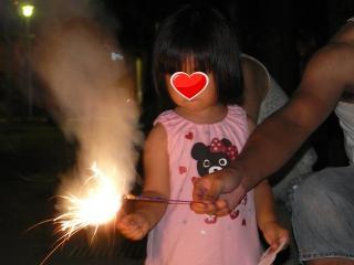 3歳誕生日ブログ