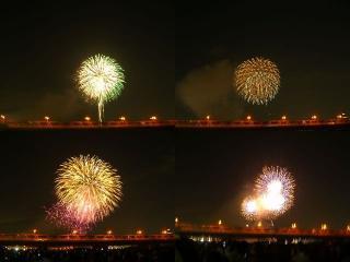 2010年夏 023花火1ブログ