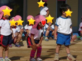 2010運動会 009ブログ