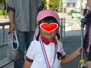 2010運動会 024ブログ