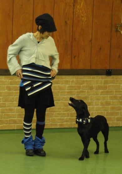 2011-2 -11 big dog 5