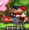 Maple100403_213956.jpg