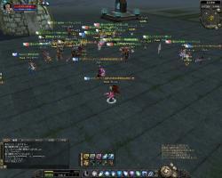 SRO[2009-11-12 22-31-26]_65