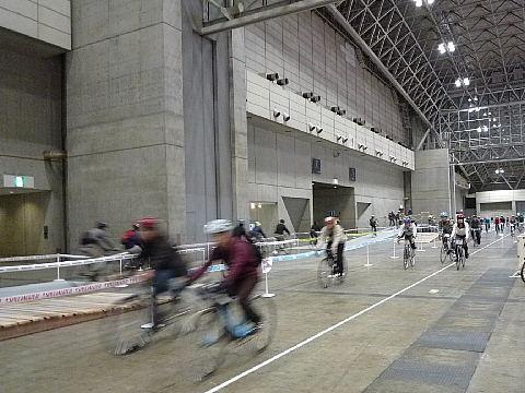 bikeee5.jpg