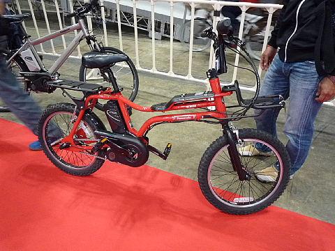 bikeee7</span>.jpg